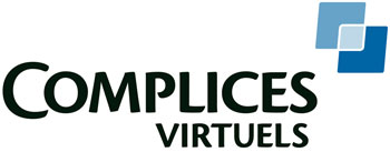 Complices Virtuels